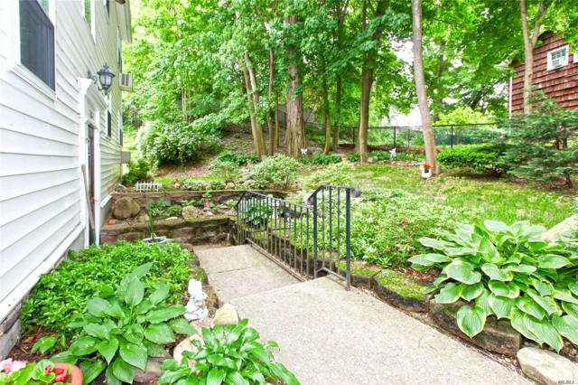 138 Church St 4B, Kings Park, NY 11754 (MLS #3035017) :: Netter Real Estate