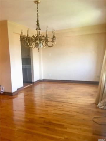 75-24 Bell Blvd 6G, Bayside, NY 11364 (MLS #3035957) :: Netter Real Estate