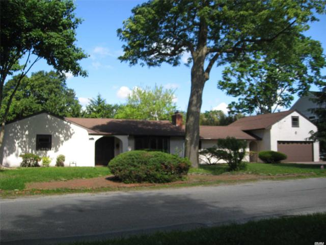 14 Ocean Ave, E. Patchogue, NY 11772 (MLS #3036793) :: Keller Williams Points North