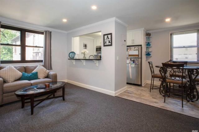 242-20 Horace Harding Expy Upper, Douglaston, NY 11362 (MLS #3039983) :: Shares of New York