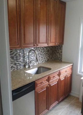 45 Grand Ave B6, Rockville Centre, NY 11570 (MLS #3040052) :: Netter Real Estate