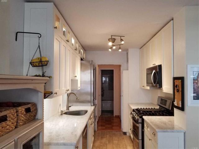 430 Shore Rd 2K, Long Beach, NY 11561 (MLS #3040068) :: Netter Real Estate