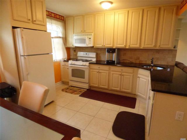 247-24 B 76 Ave #1, Bellerose, NY 11426 (MLS #3041899) :: Netter Real Estate