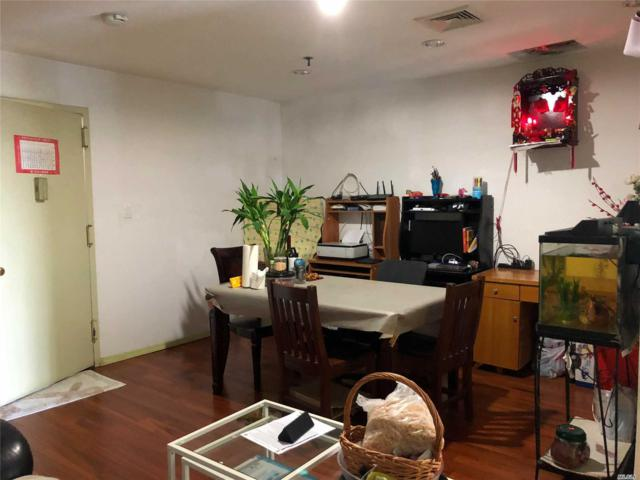 100-03 39th Ave 4A, Corona, NY 11368 (MLS #3045734) :: The Lenard Team