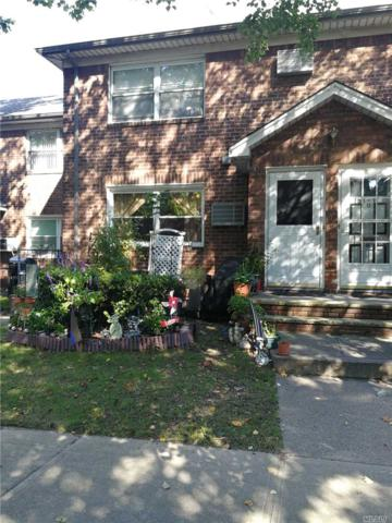 58-11A 184 St, Fresh Meadows, NY 11365 (MLS #3046178) :: Netter Real Estate