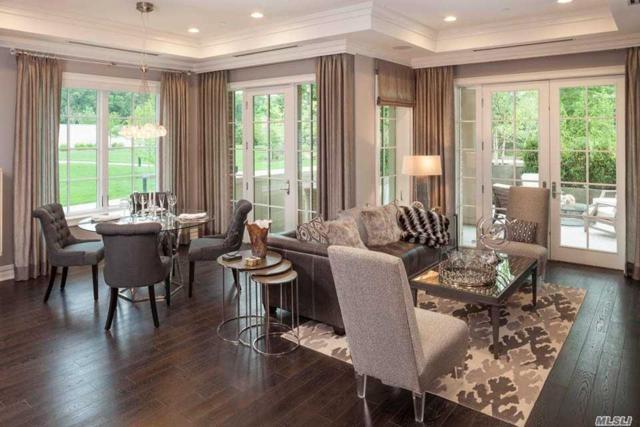 6000 Royal Ct #6003, North Hills, NY 11040 (MLS #3050031) :: Netter Real Estate