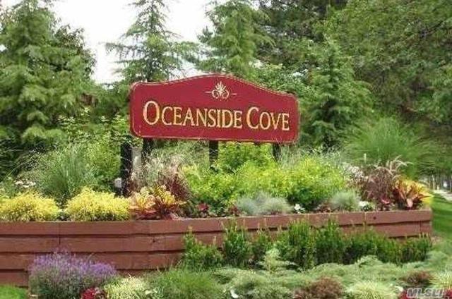 Oceanside, NY 11572 :: Netter Real Estate