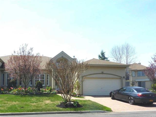 398 Altessa Blvd, Melville, NY 11747 (MLS #3054370) :: Netter Real Estate