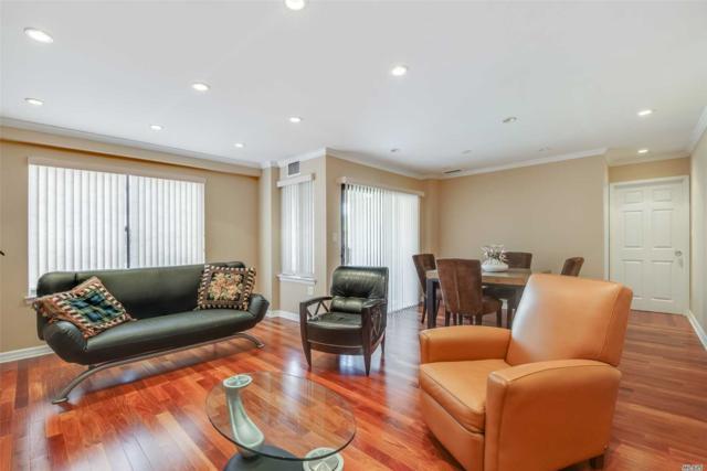 376 Central Ave 3L, Lawrence, NY 11559 (MLS #3056726) :: Keller Williams Points North