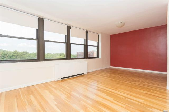 18-55 Corporal Kennedy St 5G, Bayside, NY 11360 (MLS #3060073) :: Shares of New York