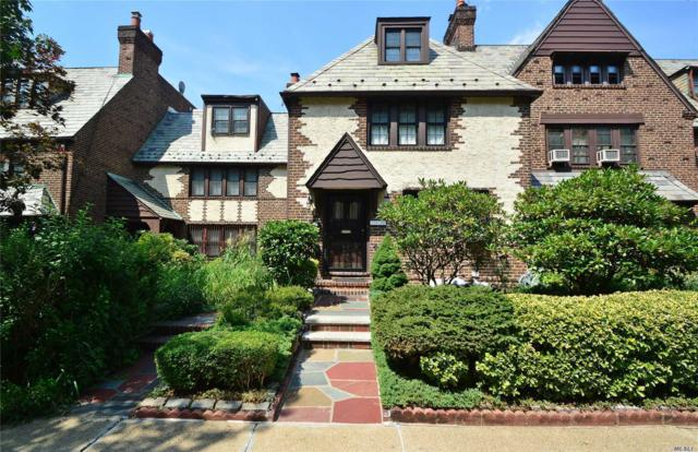111-29 76th Ave, Forest Hills, NY 11375 (MLS #3060984) :: Shares of New York
