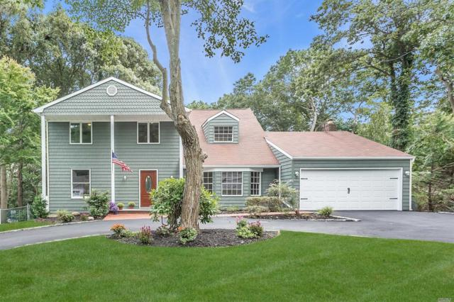 Port Jefferson, NY 11777 :: Keller Williams Points North