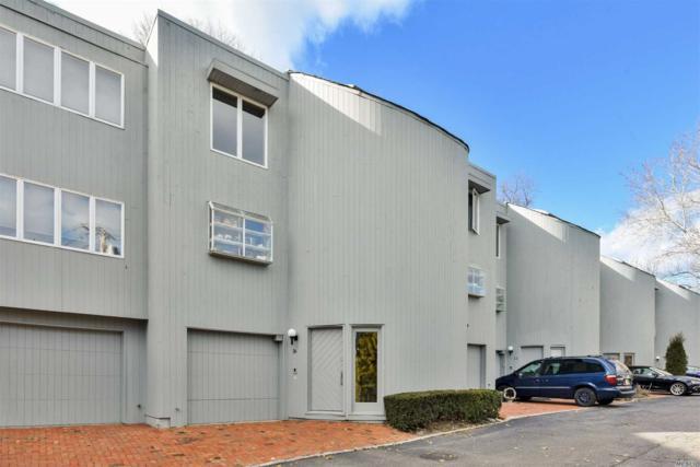 16 Sands Ct, Port Washington, NY 11050 (MLS #3066111) :: Netter Real Estate
