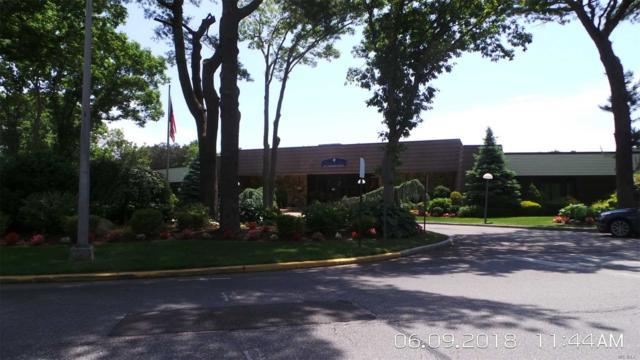 674 Blue Ridge Dr, Medford, NY 11763 (MLS #3068849) :: The Lenard Team
