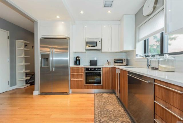31-35 31st St #707, Astoria, NY 11106 (MLS #3070649) :: Netter Real Estate