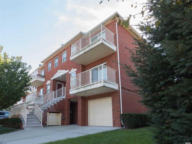 121-10 Powells Cove Blvd Apt. C, College Point, NY 11356 (MLS #3070716) :: Keller Williams Points North