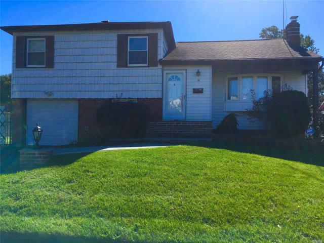 14 Walnut Dr, Syosset, NY 11791 (MLS #3073747) :: Signature Premier Properties