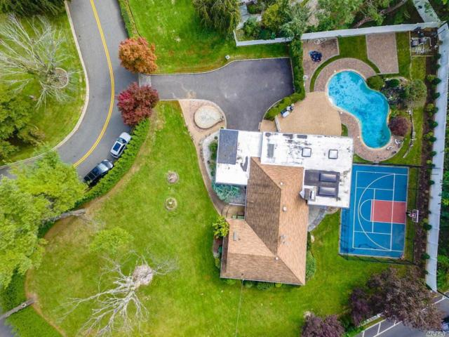 6 Olive St, Great Neck, NY 11020 (MLS #3075789) :: Keller Williams Points North
