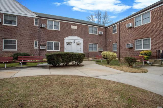 253-20 61st Ave, Little Neck, NY 11362 (MLS #3078116) :: Shares of New York