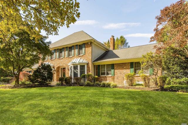 171 Lake Rd, Huntington, NY 11743 (MLS #3078234) :: Netter Real Estate