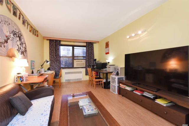 139-09 28Rd #3, Flushing, NY 11354 (MLS #3080288) :: Netter Real Estate