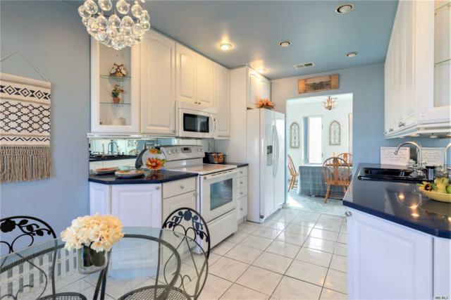 420 E Elton Ct, St. James, NY 11780 (MLS #3080317) :: Netter Real Estate