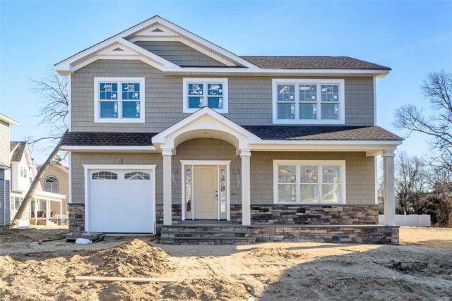 600 Oaktree Ct, Oceanside, NY 11572 (MLS #3080853) :: Netter Real Estate