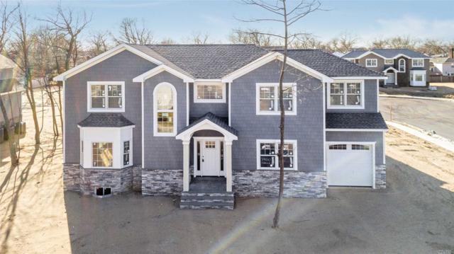 3400 Harold St, Oceanside, NY 11572 (MLS #3080855) :: Netter Real Estate