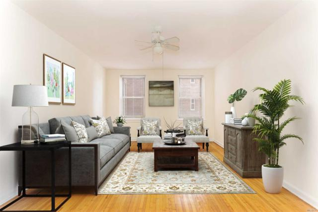 76-10 34th Avenue 2C, Jackson Heights, NY 11372 (MLS #3084011) :: Netter Real Estate