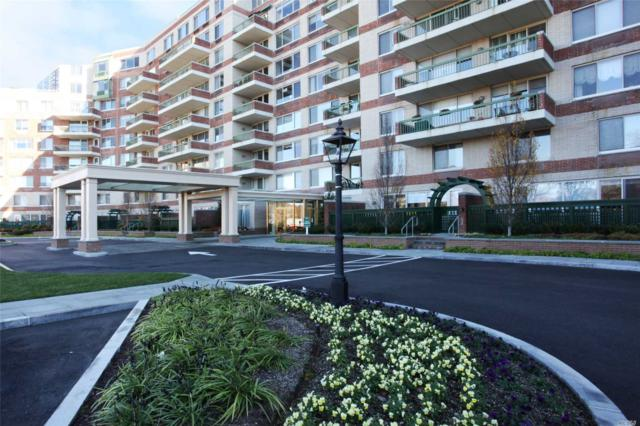 111 Cherry Valley Ave #414, Garden City, NY 11530 (MLS #3085118) :: Netter Real Estate
