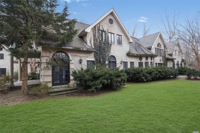 358 Centre Island Rd, Centre Island, NY 11771 (MLS #3087888) :: Signature Premier Properties