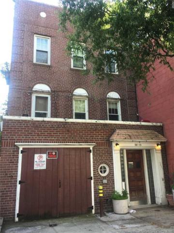 38-15 Crescent St, Long Island City, NY 11101 (MLS #3088148) :: HergGroup New York