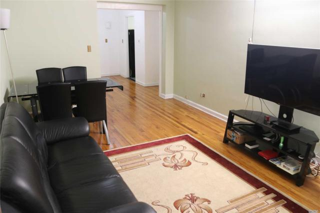102-12 65th Ave D18, Forest Hills, NY 11375 (MLS #3090069) :: Netter Real Estate