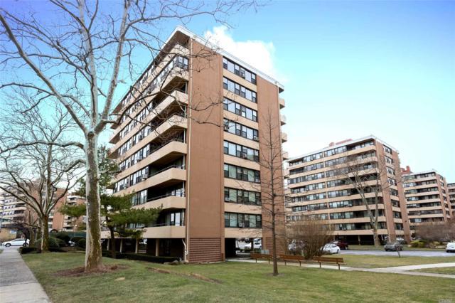 166-35 9th Ave 2B, Beechhurst, NY 11357 (MLS #3090586) :: Shares of New York