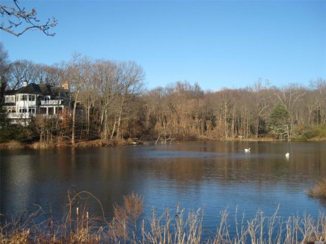 Mallard Dr, Lloyd Harbor, NY 11743 (MLS #3090843) :: Signature Premier Properties