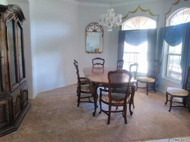 2740 Windsorgate Ln, Out Of Area Town, FL 32828 (MLS #3091275) :: Keller Williams Points North