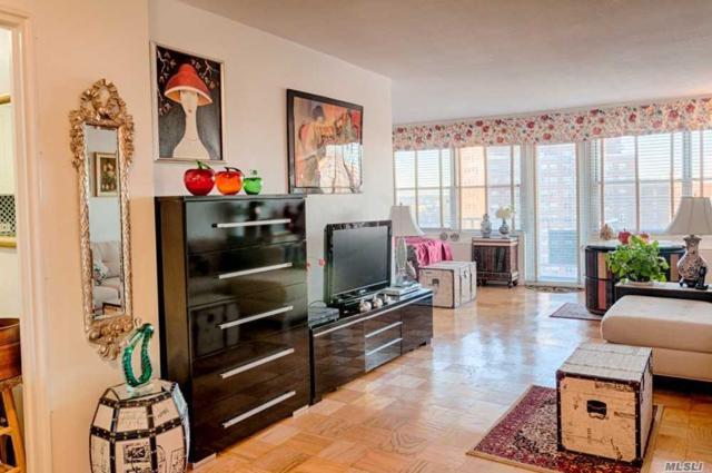 70-31 108 St 12F, Forest Hills, NY 11375 (MLS #3092279) :: Netter Real Estate