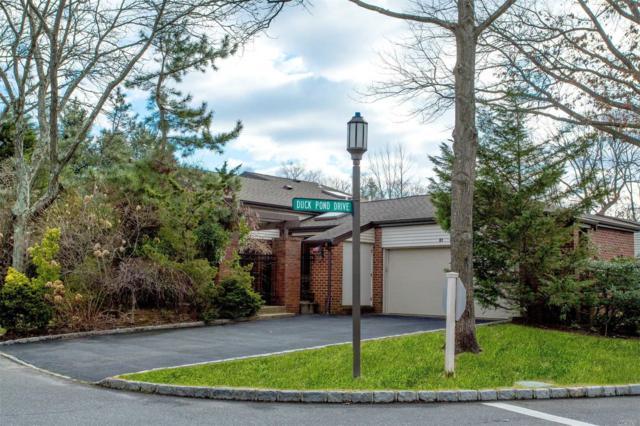 81 Estates Terrace, Manhasset, NY 11030 (MLS #3092338) :: HergGroup New York