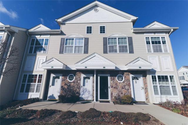 425 Autumn Dr, East Meadow, NY 11554 (MLS #3093147) :: Signature Premier Properties