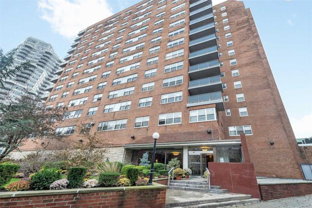 111-20 73 Ave 5K, Forest Hills, NY 11375 (MLS #3096193) :: Shares of New York