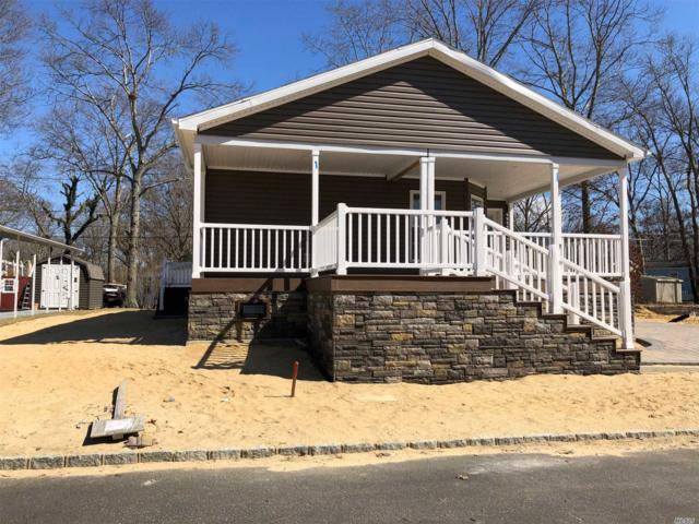 1661-580 Old Country Rd, Riverhead, NY 11901 (MLS #3097201) :: Signature Premier Properties