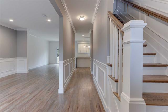 6 East Margin Dr, Ridge, NY 11961 (MLS #3099480) :: Signature Premier Properties
