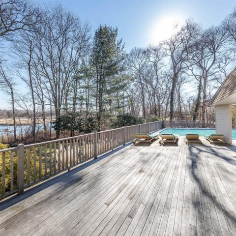 15 Plume Grass Way, Westhampton, NY 11977 (MLS #3099608) :: Netter Real Estate