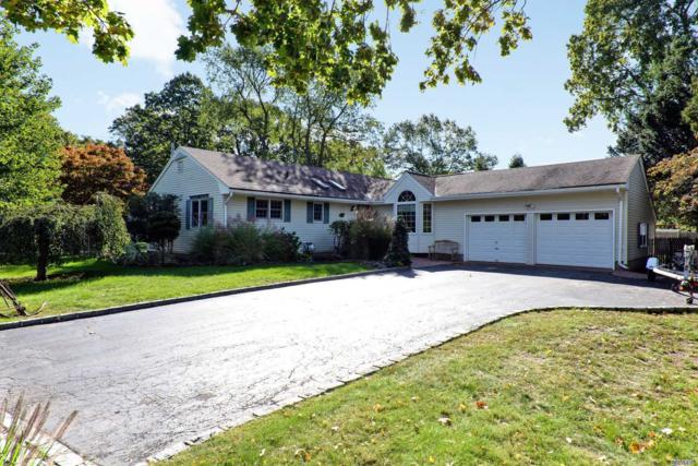 1 Dover Pl, Northport, NY 11768 (MLS #3101076) :: Signature Premier Properties
