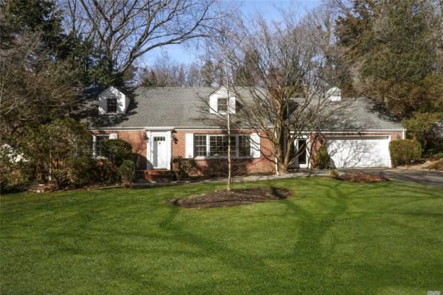 25 Cannon Ct, Huntington, NY 11743 (MLS #3101291) :: Signature Premier Properties