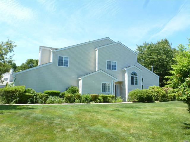 152 Farm House Ct, Manorville, NY 11949 (MLS #3105282) :: Keller Williams Points North