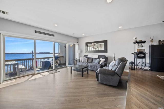 6 Waters Edge, Shirley, NY 11967 (MLS #3105914) :: Signature Premier Properties