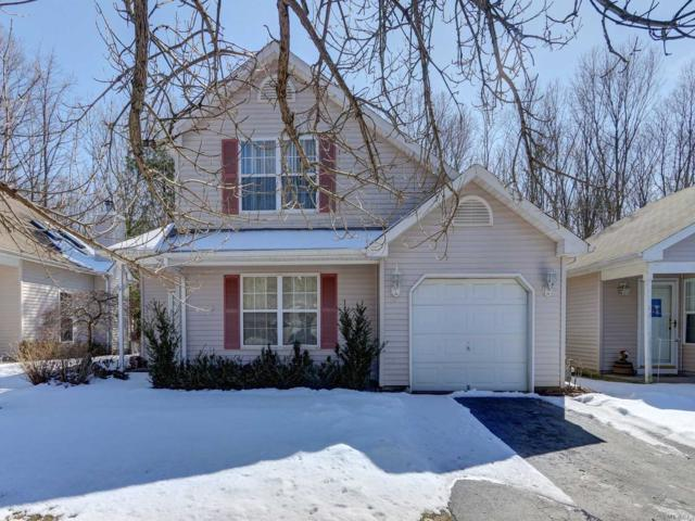 17 Greenbriar Ct, Middle Island, NY 11953 (MLS #3106534) :: Keller Williams Points North
