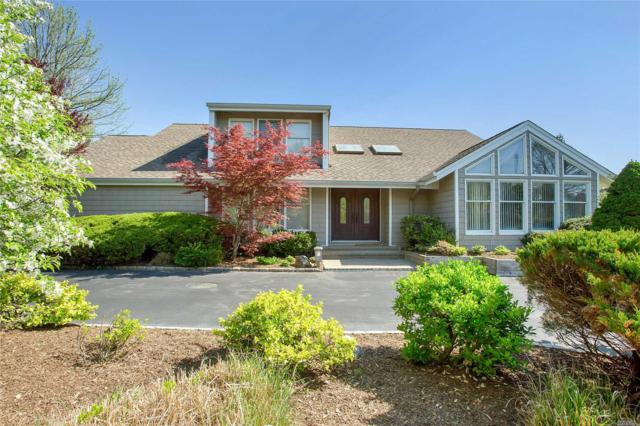3 Duchess Ct, Dix Hills, NY 11746 (MLS #3106590) :: Signature Premier Properties