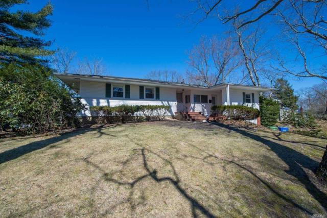 11 Old Post Rd, Port Jefferson, NY 11777 (MLS #3107962) :: Keller Williams Points North